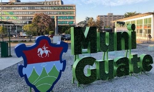 municipalidad-guatemala-tendra-horarios-especiales-fin-ano-2020
