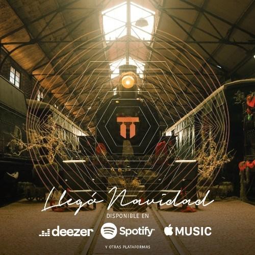 museo-ferrocarril-escenario-video-navideno-hecho-artistas-guatemaltecos-fegua-ciudad-guatemala