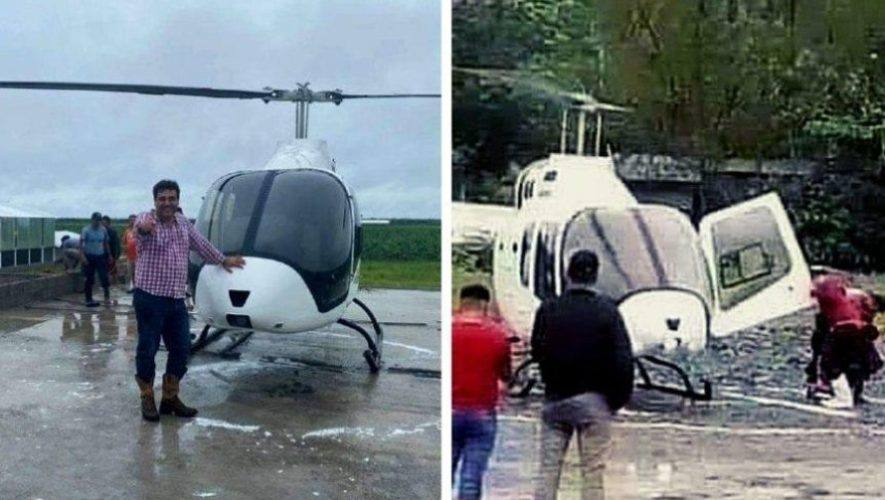 noviembre-guatemalteco-ayudo-rescate-helicoptero-familias-izabal-ETA