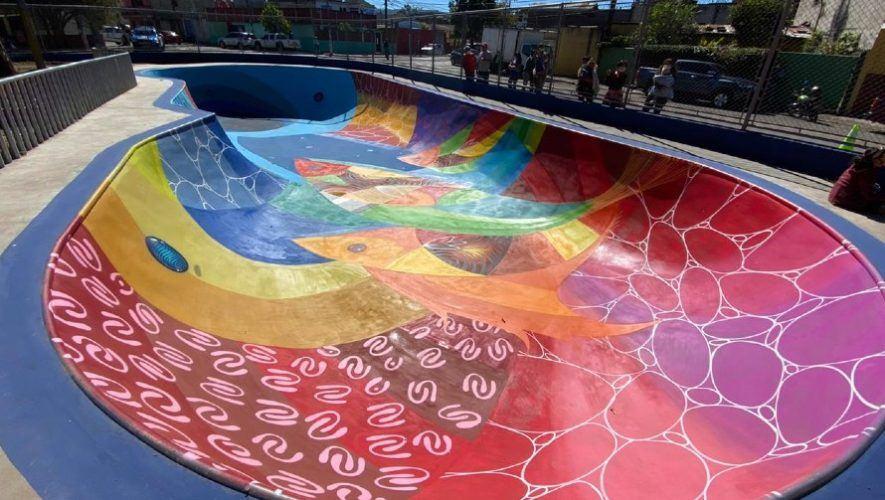 nueva-pista-skateboarding-prque-la-chacara-zona-5-ciudad-guatemala