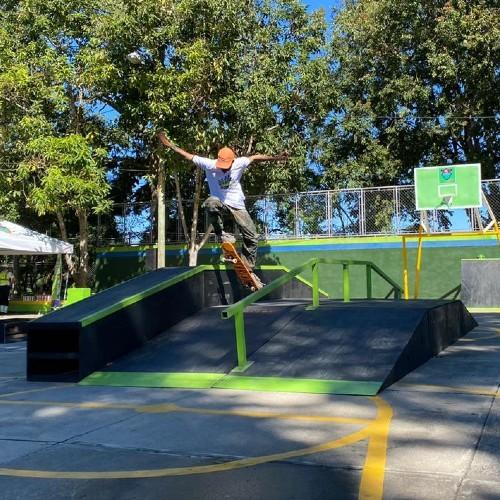 nueva-pista-skateboarding-prque-la-chacara-zona-5-ciudad-guatemala-rampas