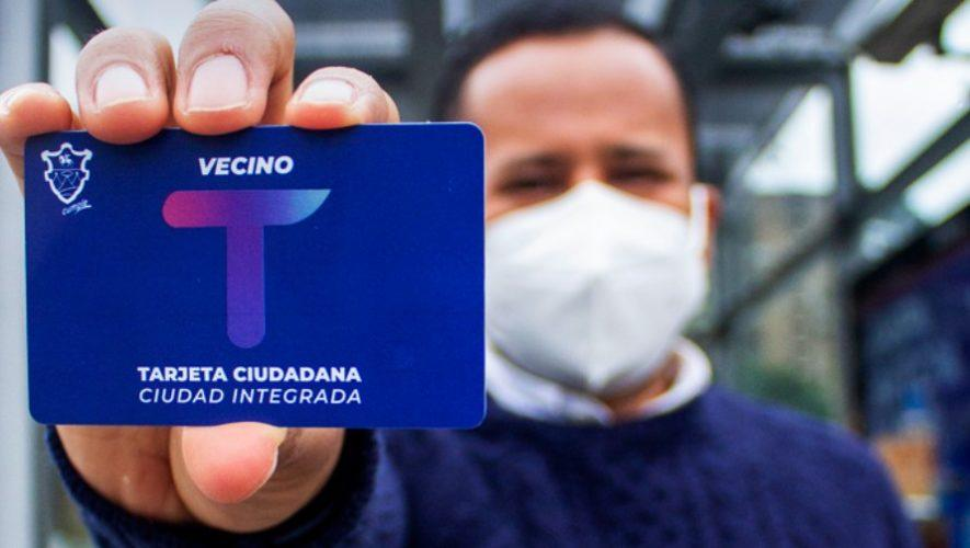 nueva-tarjeta-ciudadana-para-transmetro-ciudad-guatemala
