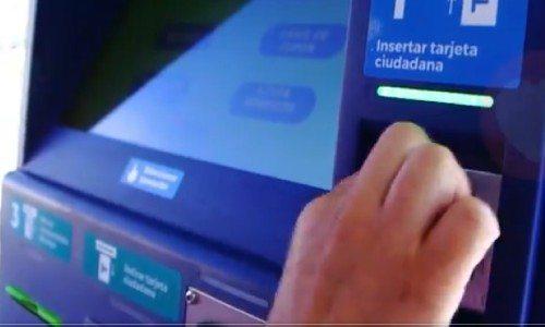nueva-tarjeta-ciudadana-para-transmetro-ciudad-guatemala-donde-puntos-recarga