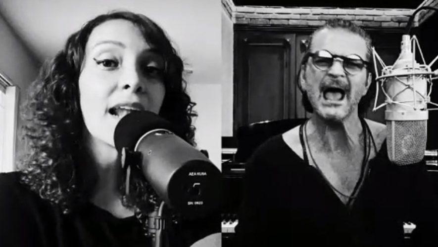octubre-ricardo-arjona-gaby-moreno-hicieron-nuevo-dueto-musical