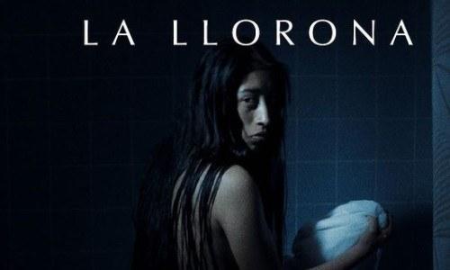 pelicula-la-llorona-gano-premios-nivel-internacional-diciembre-2020-festival-icaro