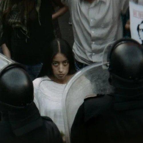 pelicula-la-llorona-gano-premios-nivel-internacional-diciembre-2020-jayro-bustamante-cineasta-guatemalteco