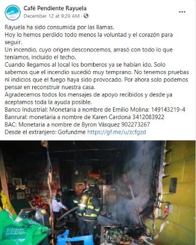 rayuela-sirvio-vasos-cafe-guatemaltecos-ciudad-guatemala-ayuda-donacion