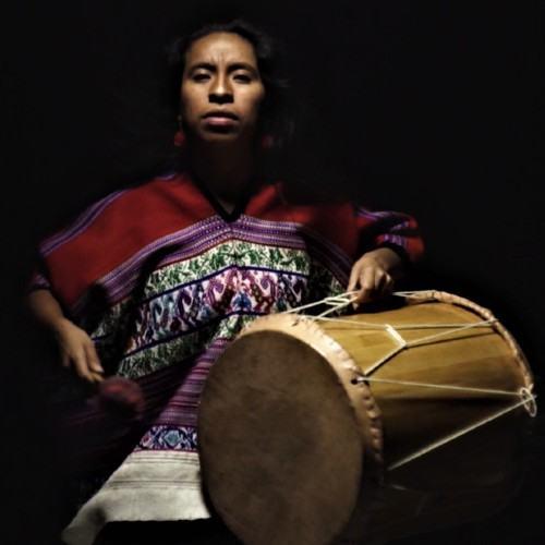 sara-curruchich-publicara-segundo-disco-bajo-sello-espanol-mamita-records-tukur