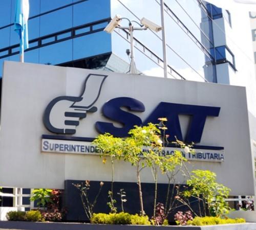 sat-guatemala-implemento-nuevo-sistema-cita-validada-proceso-como-se-hace}