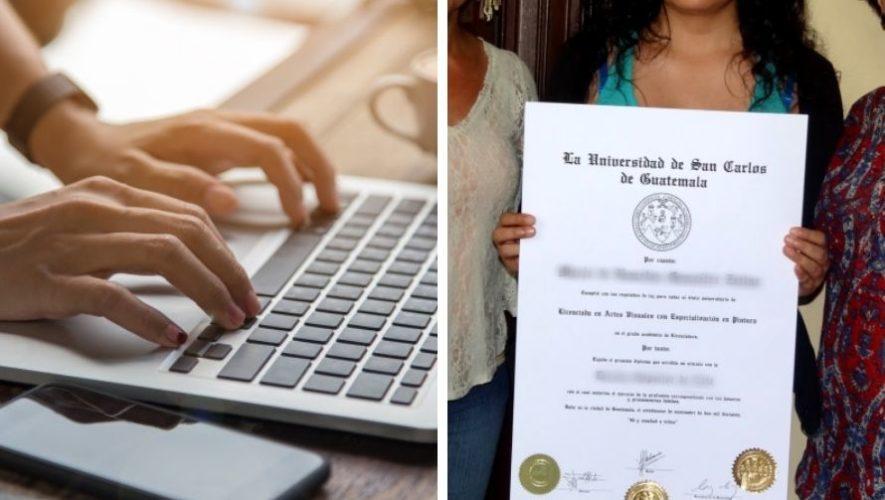 sat-habilito-nuevo-sistema-en-linea-obtener-sello-titulos-universitarios-guatemala