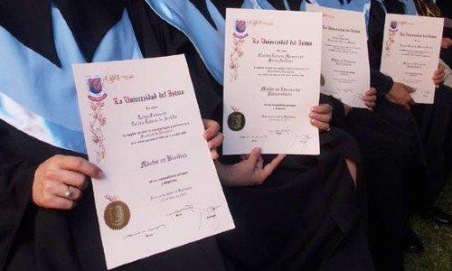 sat-habilito-nuevo-sistema-en-linea-obtener-sello-titulos-universitarios-licenciatura-maestria-grados-tecnicos-doctorado-posgrado