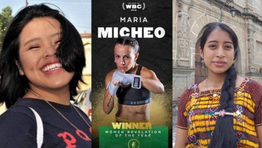 septiembre-mujeres-guatemaltecas-destacaron-internacionalmente