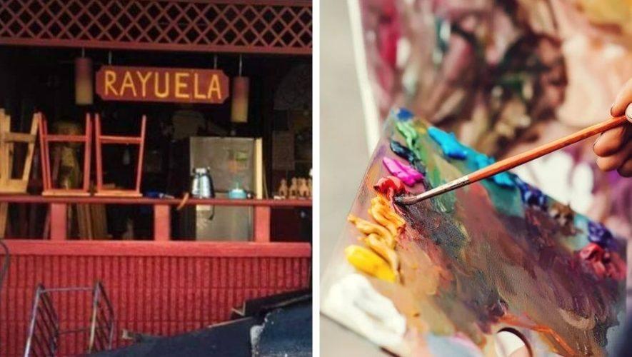 subasta-arte-beneficio-rayuela-ciudad-guatemala