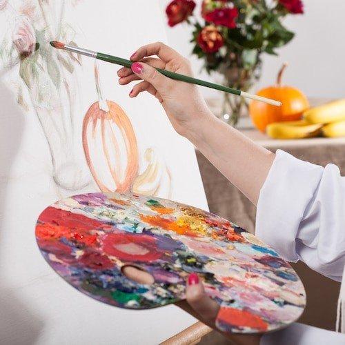 subasta-arte-beneficio-restaurante-rayuela-artistas