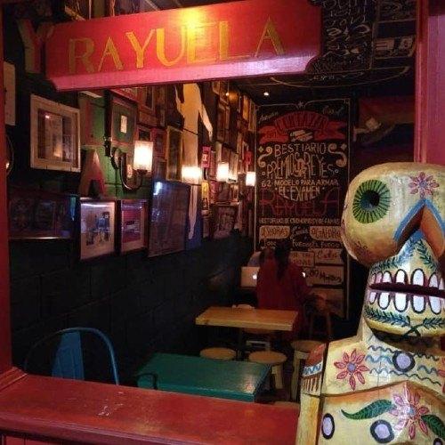 subasta-arte-beneficio-restaurante-rayuela-ciudad-guatemala-ubicacion-zona1