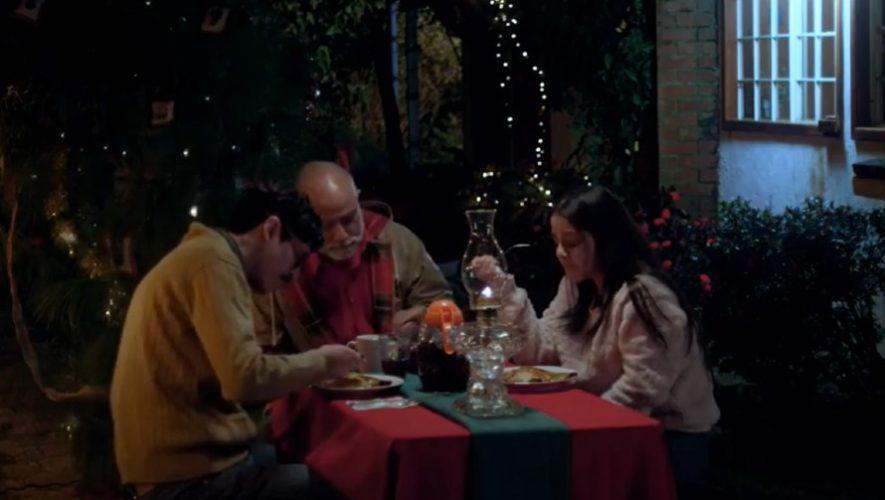 tamalon-navideno-compartio-cortometraje-regreso-casa-hecho-guatemaltecos
