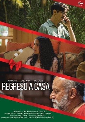 tamalon-navideno-compartio-cortometraje-regreso-casa-hecho-guatemaltecos-actores