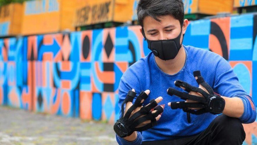telemundo-destaco-joven-guatemalteco-creador-guantes-aprender-matematicas