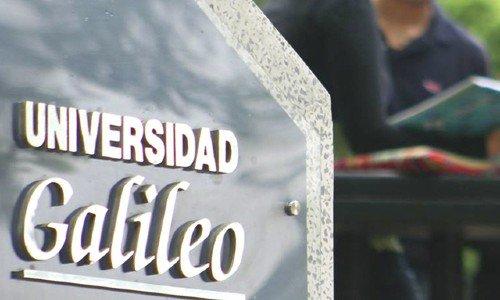 universidad-galileo-destaco-revista-forbes-inspirar-mujeres-ciencia-guatemala-andrea-lara-ingenieria-biomedica