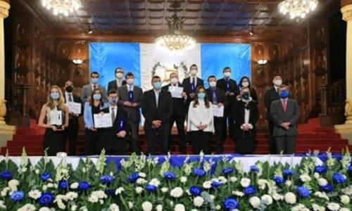yago-app-ganador-premio-nacional-innovacion-2020-guatemala-ganadores-senacyt