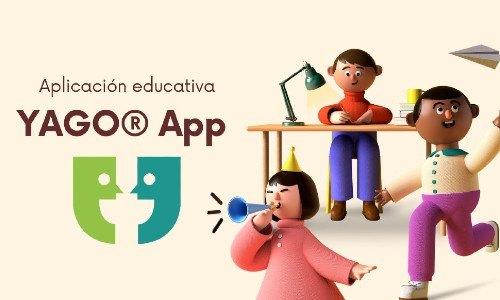 yago-app-ganador-premio-nacional-innovacion-2020-guatemala-historia-educacion-inclusion-sindrome-down-niños