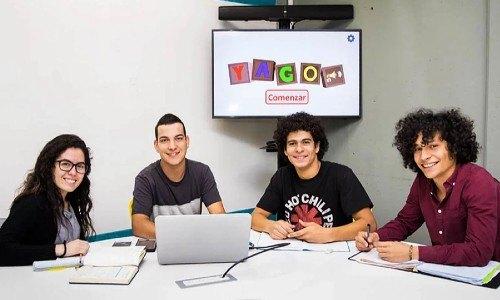 yago-app-ganador-premio-nacional-innovacion-2020-guatemala-proyecto-historia-integrantes