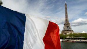 Clase gratuita de introducción al idioma francés | Enero 2021