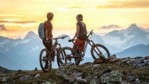 Colazo de ruta al Volcán Acatenango, a beneficio de una buena causa | Enero 2021