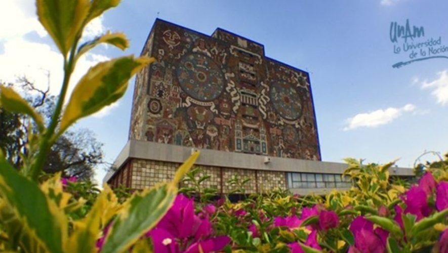 Convocatoria INDESGUA a becas de maestría en México para los guatemaltecos en 2021