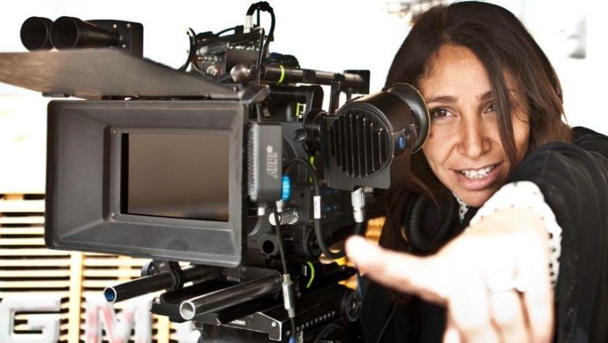 Convocatoria a mujeres cineastas a participar en laboratorio de cine de Cooperación Española