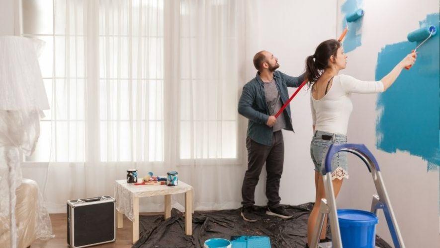 Cupones y descuentos para remodelar tu hogar, apartamento u oficina en Guatemala este 2021 4