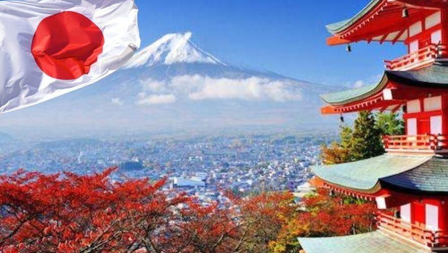 Cursos en línea de idioma japonés para principiantes | Enero 2021