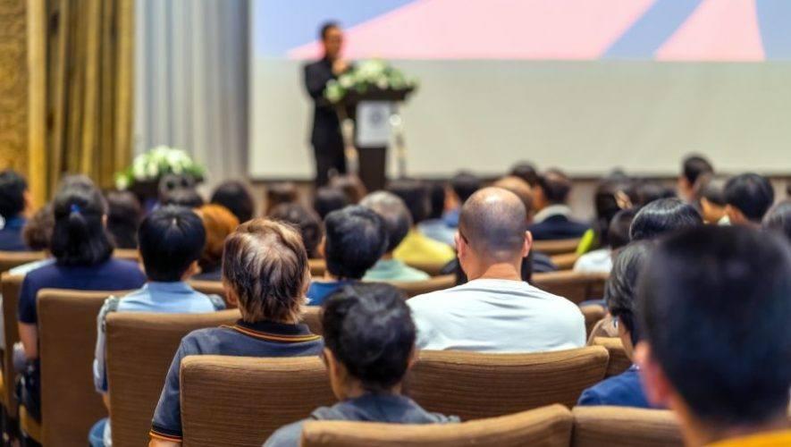 Encuentro de Compliance Iberoamericano ECI 2021 | Enero 2021