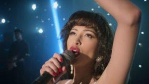 Estreno de la segunda temporada de Selena: La Serie, Netflix Guatemala | Mayo 2021