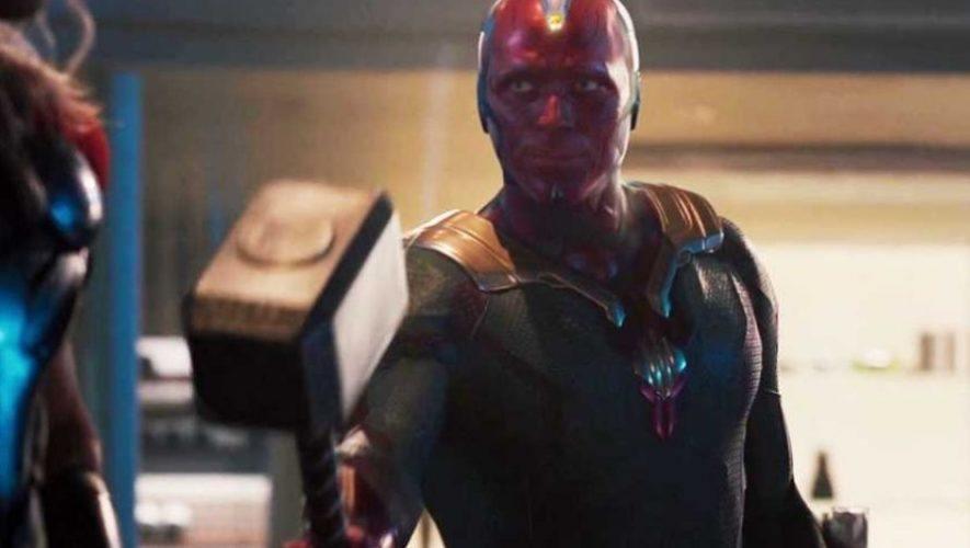 Estreno de la serie Marvel Studios: Legends, Disney Plus Guatemala | Enero 2021