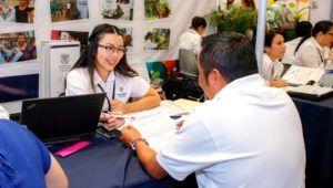 Feria virtual de empleo con plazas para los guatemaltecos | Enero 2021