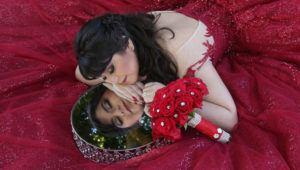 Festival de Quinces para quinceañeras en la Ciudad de Guatemala | Enero 2021