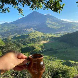 Fincas en Guatemala