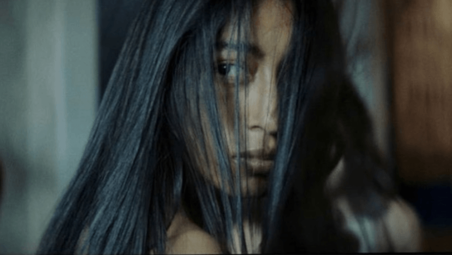La Llorona es de las mejores películas de habla no inglesa, según la revista Variety