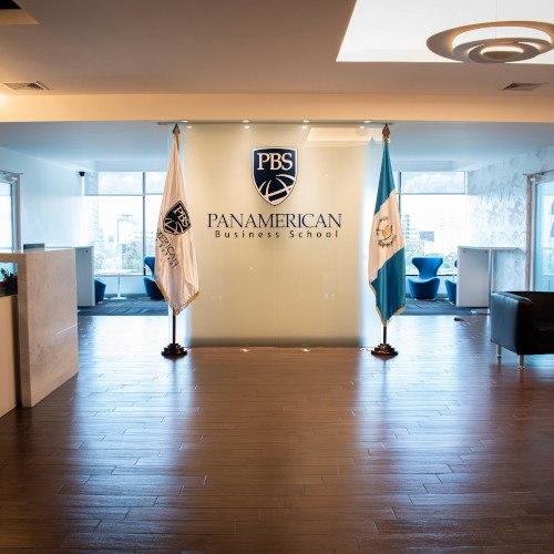 Panamerican Business School, escuela de negocios guatemalteca abrirá operaciones en Estados Unidos