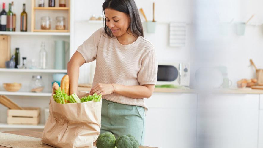 Supermercado en línea Super Chapín ofrece a guatemaltecos facilidad y conveniencia
