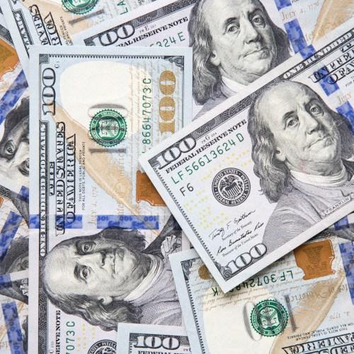 TheLotter invita a guatemaltecos a participar por casi mil millones de dólares