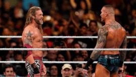 WWE en Guatemala: Horario y canales para ver en vivo las peleas de Royal Rumble 2021