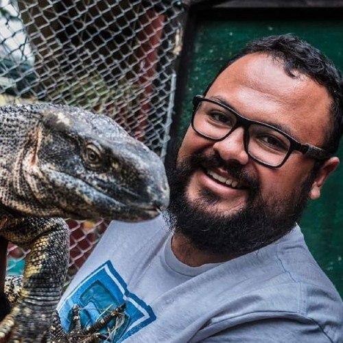 antigua-exotic-solicita-donaciones-ayudar-animales-resguardados-recinto-danny-mazariegos