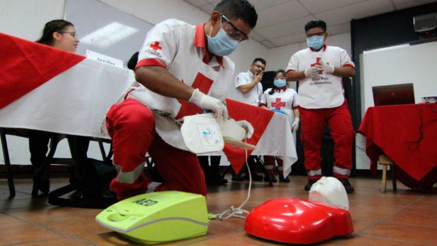 aprende-linea-curso-primeros-auxilios-guatemaltecos