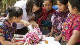 arte-sano-proyecto-ayuda-artesanos-guatemaltecos-destacado-vogue