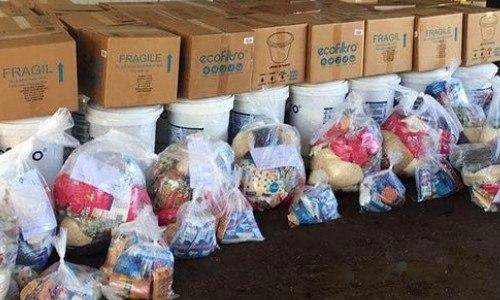arte-sano-proyecto-ayuda-artesanos-guatemaltecos-destacado-vogue-alianza-donaciones-filtros-agua-viveres