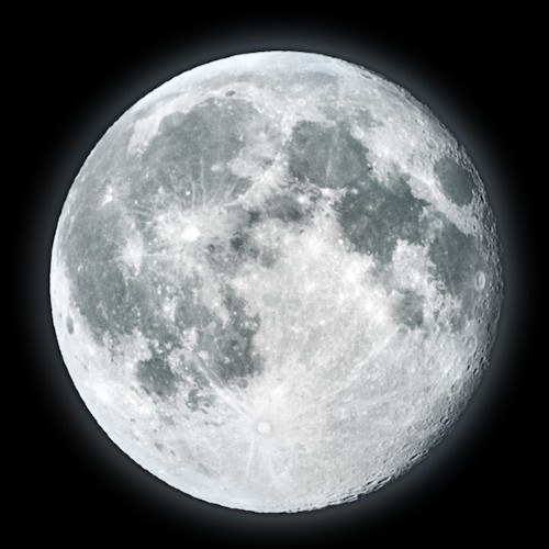 calendario-fenomenos-astronomicos-guatemala-enero-2021-luna-llena