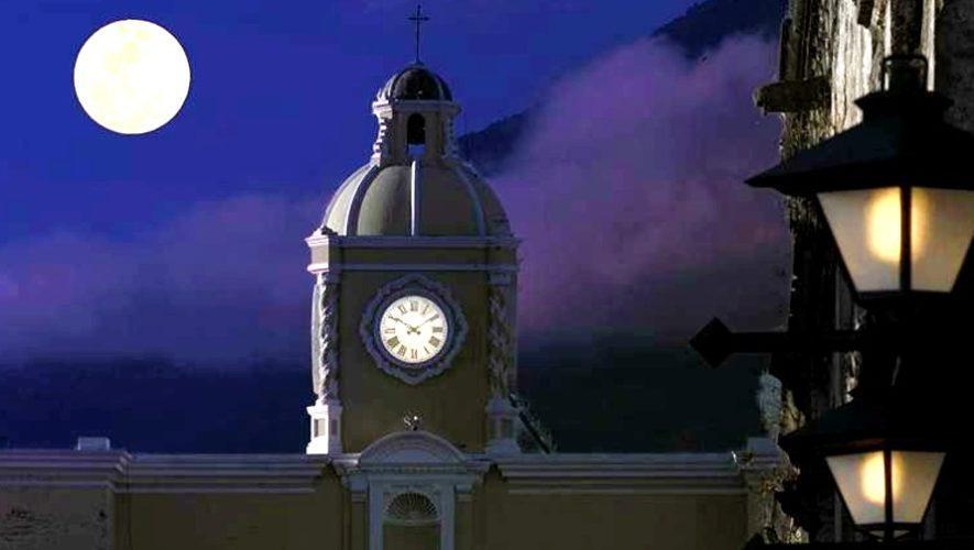 calendario-fenomenos-astronomicos-guatemala-febrero-2021