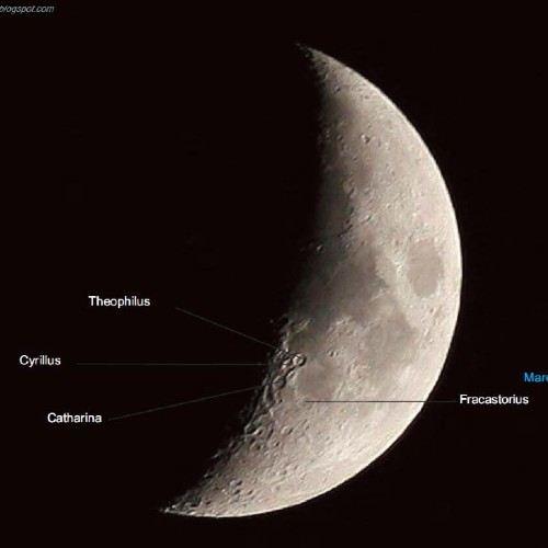 calendario-fenomenos-astronomicos-guatemala-febrero-2021-crater-cirilo
